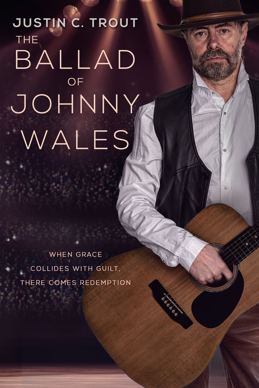The Ballad of Johnny Wales