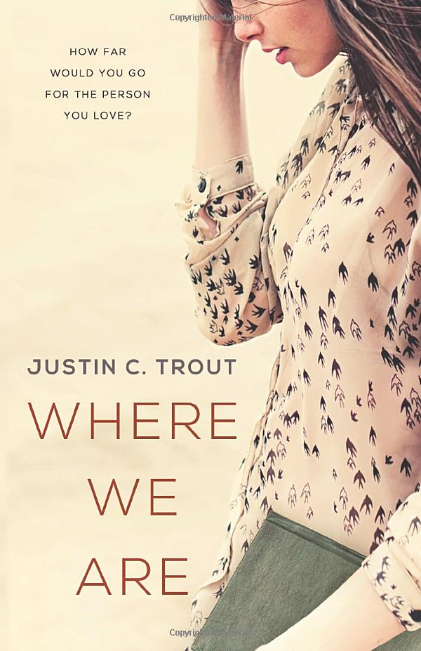 Where We Are